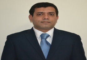 Anjani Kumar, CIO, Safexpress Private Limited
